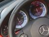 gtspirit-mercedes-slr-mclaren-roadster-0035