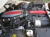 gtspirit-mercedes-slr-mclaren-roadster-0036