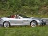 gtspirit-mercedes-slr-mclaren-roadster-0001