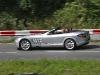 gtspirit-mercedes-slr-mclaren-roadster-0002