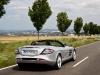 gtspirit-mercedes-slr-mclaren-roadster-0003
