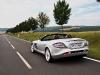 gtspirit-mercedes-slr-mclaren-roadster-0004