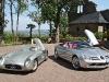 gtspirit-mercedes-slr-mclaren-roadster-0005