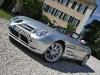 gtspirit-mercedes-slr-mclaren-roadster-0014