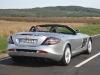 gtspirit-mercedes-slr-mclaren-roadster-0028