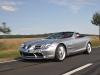 gtspirit-mercedes-slr-mclaren-roadster-0030