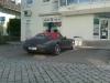 Spyshots Mercedes SLS AMG Roadster Roof