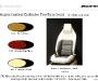 sls-order-guide-12