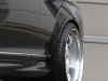 Mercedes-Benz CL 500 by MAE