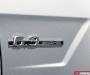 Mercedes-Benz E-Class Estate in Detail