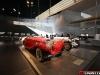 Mercedes-Benz Museum Visit