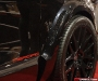 Merdad Collection Reveals Portfolio at MPH 2010