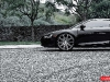 Metallic Black Audi R8 by Calabasas Luxury Motorcars