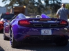 mclaren-12c-spider-by-mso-4