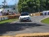 supercar-hill-climb-goodwood-2014-38