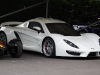 supercars-at-goodwood-2013-1-of-27