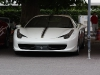 supercars-at-goodwood-2013-11-of-27