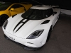 supercars-at-goodwood-2013-13-of-27