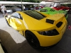 supercars-at-goodwood-2013-15-of-27