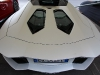 supercars-at-goodwood-2013-18-of-27