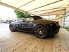 supercars-at-goodwood-2013-21-of-27