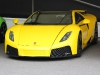 supercars-at-goodwood-2013-3-of-27