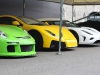 supercars-at-goodwood-2013-5-of-27