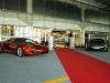Middle East Motoring Writers Dubai Trip in McLaren 12C Spiders
