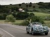 mille-miglia-highlights-11