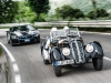 mille-miglia-highlights-2