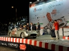mille-miglia-highlights-3