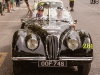 mille-miglia-highlights-5