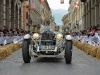 mille-miglia-highlights-6