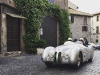 mille-miglia-highlights-8