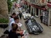 mille-miglia-highlights-9