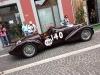 mille-miglia-2015-classic-cars-1