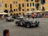 mille-miglia-2015-classic-cars-10