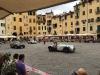 mille-miglia-2015-classic-cars-11