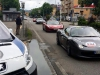 mille-miglia-2015-classic-cars-14