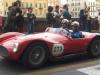 mille-miglia-2015-classic-cars-15