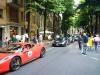 mille-miglia-2015-classic-cars-18
