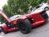 mille-miglia-2015-classic-cars-3