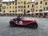 mille-miglia-2015-classic-cars-4