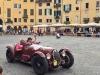 mille-miglia-2015-classic-cars-5