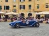 mille-miglia-2015-classic-cars-6