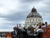mille-miglia-2015-classic-cars-7
