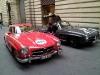 mille-miglia-2015-classic-cars-8