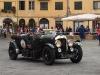 mille-miglia-2015-classic-cars-9