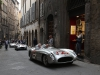 mille-miglia-day-3-highlights-1