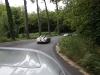 mille-miglia-day-3-highlights-10
